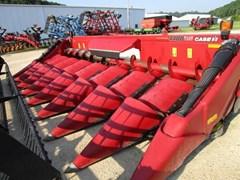 Header-Corn For Sale 2016 Case IH 4408