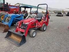 Misc. Ag For Sale 2013 Massey Ferguson GC1720