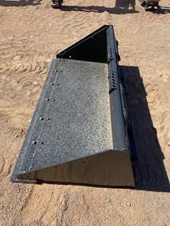 Bucket  Bobcat 68HDBKT