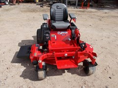 Zero Turn Mower For Sale:  Country Clipper