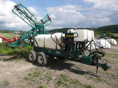Sprayer-Pull Type For Sale MS R1915