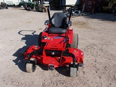 """Zero Turn Mower For Sale:  Country Clipper Country Clipper COMMERCIAL 25.5hp 60"""" zero turn"""