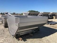 Misc. Ag For Sale 2018 New Leader NL 345 MultApplier