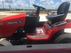 Riding Mower For Sale Snapper 2691343-01