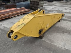 Excavator Attachment For Sale 2017 Komatsu PC360-ARM