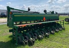 Grain Drill For Sale John Deere 1530 S.B Drill