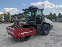 Compactor For Sale 2020 Dynapac CA1500PD