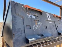 Bucket  Bobcat BU62CI