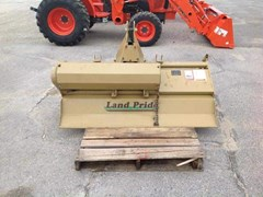 Tillage For Sale 2003 Land Pride RTA1558