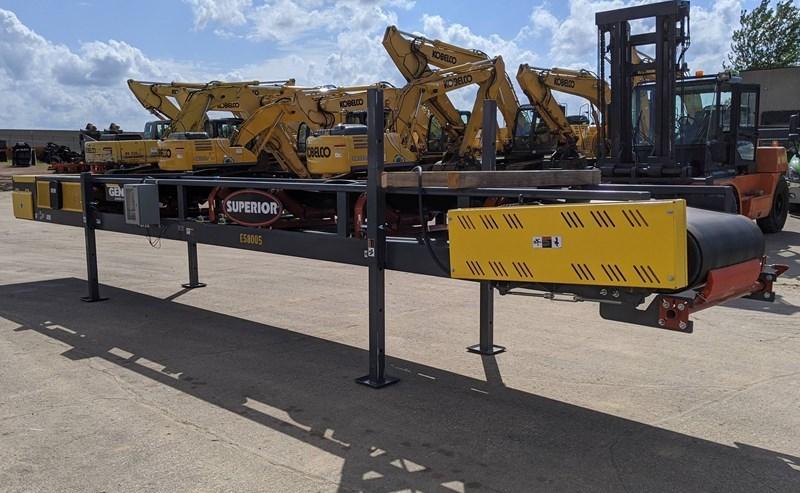 2020 Superior 36X30CFC Conveyor - Transfer For Sale