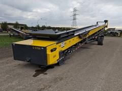 Conveyor - Transfer For Sale 2019 Other 48X65