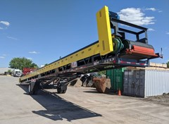 Conveyor - Transfer For Sale 2020 Other 48X65