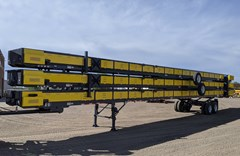 Conveyor - Transfer For Sale 2020 Other 42X70STSS-TRL