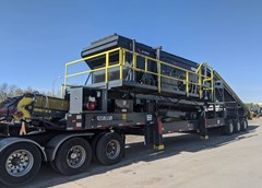 Screening Plant For Sale 2020 Other 7203-38MSOF
