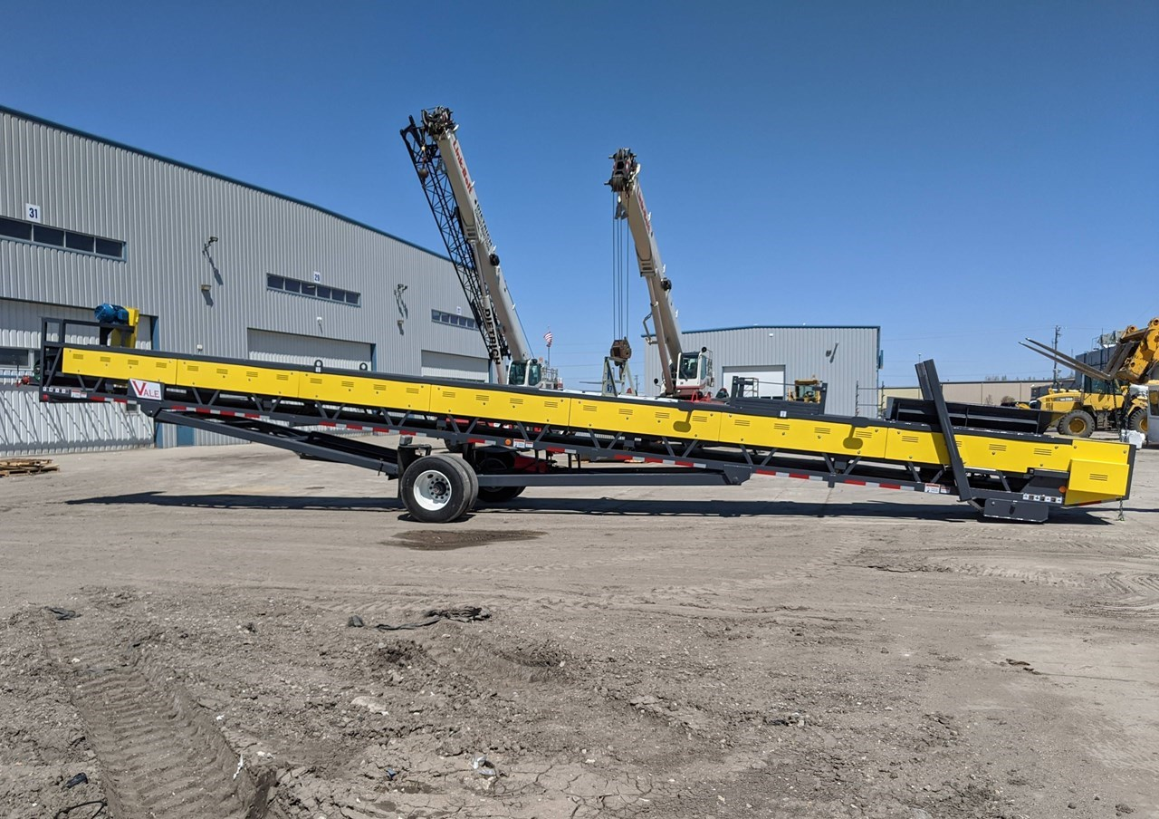 2020 Other 4255R Conveyor - Transfer For Sale
