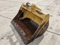Excavator Bucket For Sale 2009 Caterpillar CAT320D72