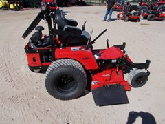 """Zero Turn Mower For Sale:  Country Clipper NEW Country Clipper COMMERCIAL 35hp 60"""" zero turn"""