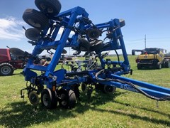 Applicator For Sale 2019 Dalton DW7240-66