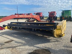 Windrower-Pull Type For Sale 2002 New Holland 1475 16'