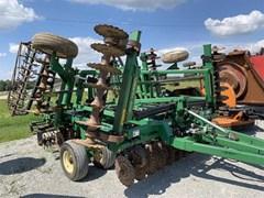 Vertical Tillage For Sale Great Plains 2200TT