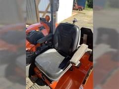 Tractor For Sale 2014 Kubota M8560HF , 85 HP