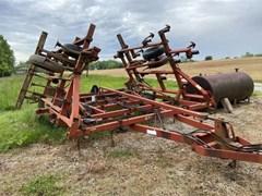 Field Cultivator For Sale Case IH 4800