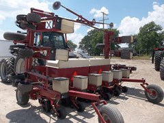 Planter For Sale 1991 Case IH 900 12RN