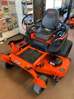 Zero Turn Mower For Sale 2020 Bad Boy MAVERICK 60""