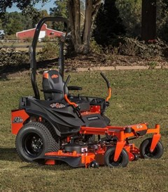 Zero Turn Mower For Sale 2020 Bad Boy MAVERICK 54""