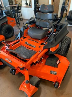 "Zero Turn Mower For Sale 2020 Bad Boy ROGUE 72"" , 35 HP"