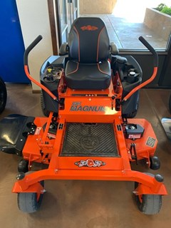 Zero Turn Mower For Sale 2020 Bad Boy MAGNUM 48""
