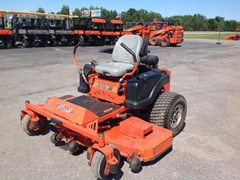 Zero Turn Mower For Sale Bad Boy PRO-32 , 32 HP