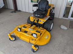 Zero Turn Mower For Sale 2017 Walker MB23I DELUXE