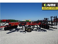 Rippers For Sale Case IH MRX 690