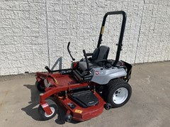 Zero Turn Mower For Sale 2017 Exmark RAE708GEM60300