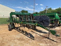 Hay Rake-Wheel For Sale 2018 Sitrex PRO 17