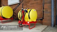 Sprayer Orchard For Sale 2020 General PT-55