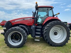 Tractor For Sale 2012 Case IH 290 MAG