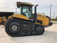 Tractor For Sale 2020 Challenger MT740 , 405 HP
