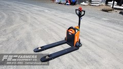 Pallet Jack/Truck For Sale 2020 Other PTE45N