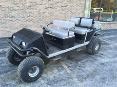 Recreational Vehicle For Sale 1994 Other GOLF CART