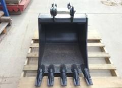 Excavator Bucket For Sale 2019 Werk-Brau SK55GP24