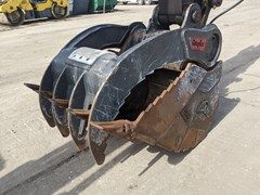 Excavator Bucket For Sale 2018 Other PC210 GRAPTOR