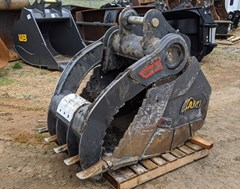 Excavator Bucket For Sale 2019 Other PC210 GRAPTOR