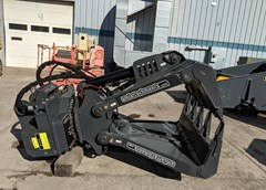 Excavator Bucket For Sale 2019 Other PC170 GRAPTOR