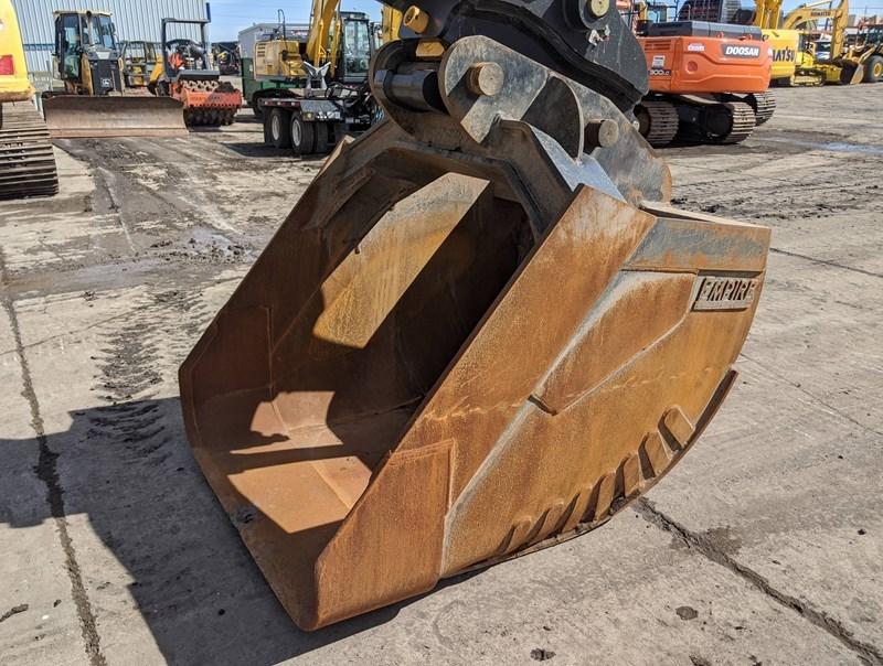 2019 EMPIRE SK350S Excavator Bucket For Sale
