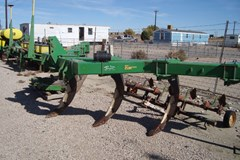 Tillage For Sale John Deere 915