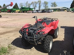ATV For Sale 2013 Yamaha Grizzly 550 EPS