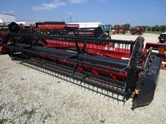 Header For Sale 1995 Case IH 1020-16.5