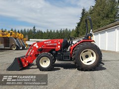 Tractor For Sale 2020 Branson 5220H